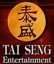 TaiSengWeb