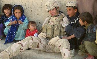 Brianinafghanistan