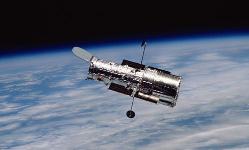 Hubbleweb_1