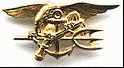 Seal_insignia_copy