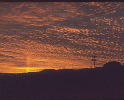 Sunset5web